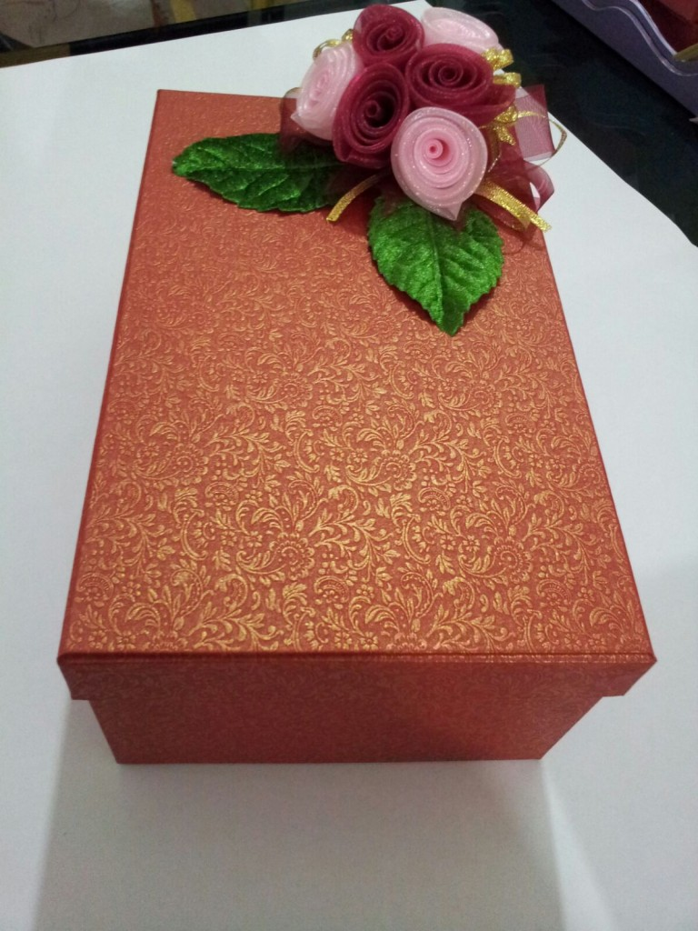 jogja gift box