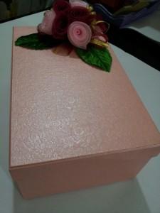 Kotak Kado 02