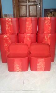 Box Shanghai 02