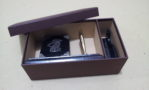 Box Gift 06