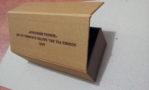 Box Gift 05