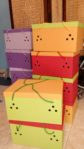 Box Tutup Tali